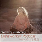 lightworker-podcast-stories-of-awakening-150x150