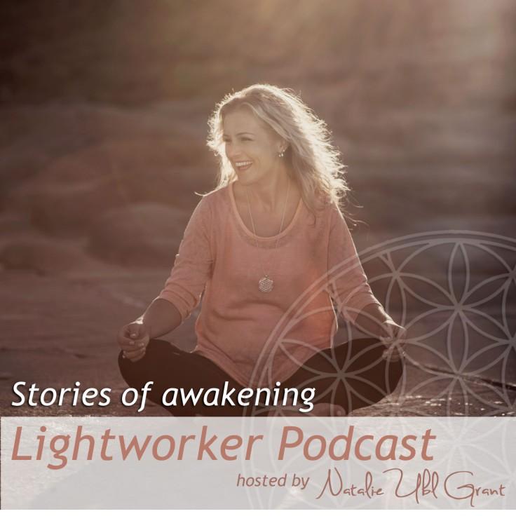 lightworker-podcast-stories-of-awakening