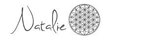 natalie-signature