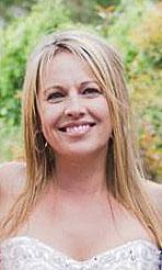 Linda Butler Reiki Master