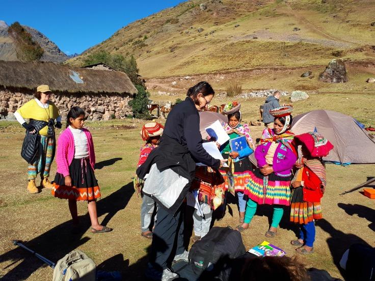 Peru September 2017 237.jpg